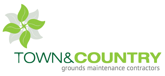 town and counrty logo2